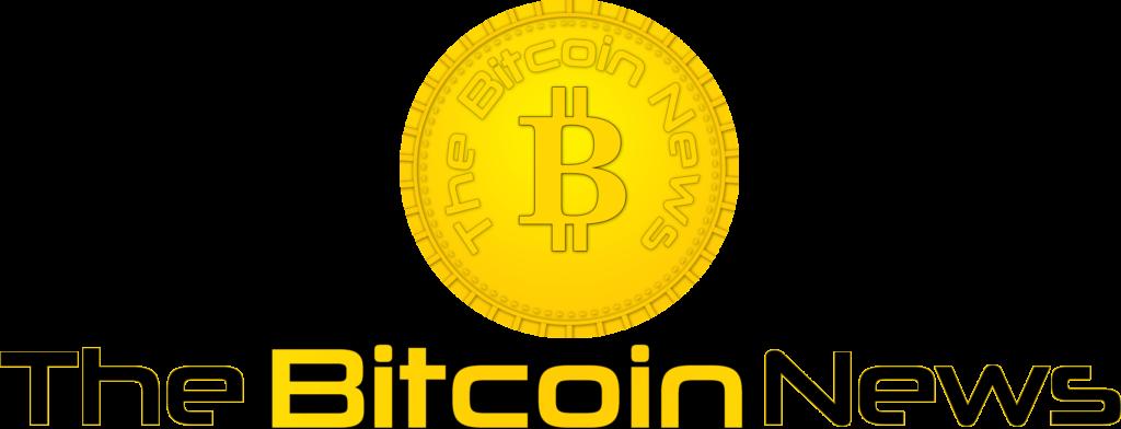 The Bit Coin News