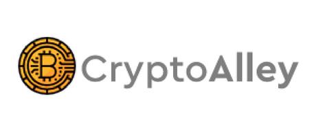 Crypto Alley